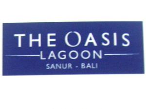 oasis6