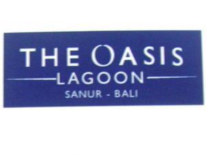 oasis6