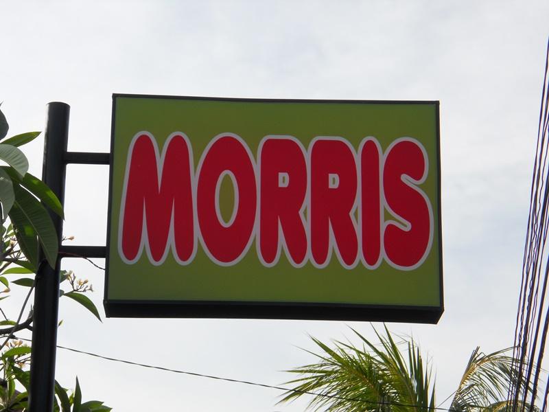 morris13-07-01