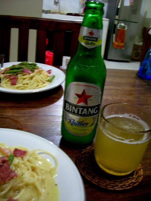 ビール14-7
