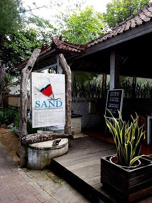 sand1 15-3-28