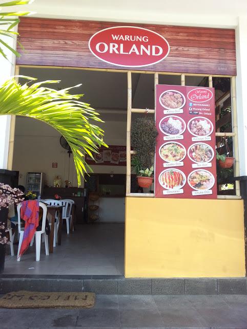 orland1