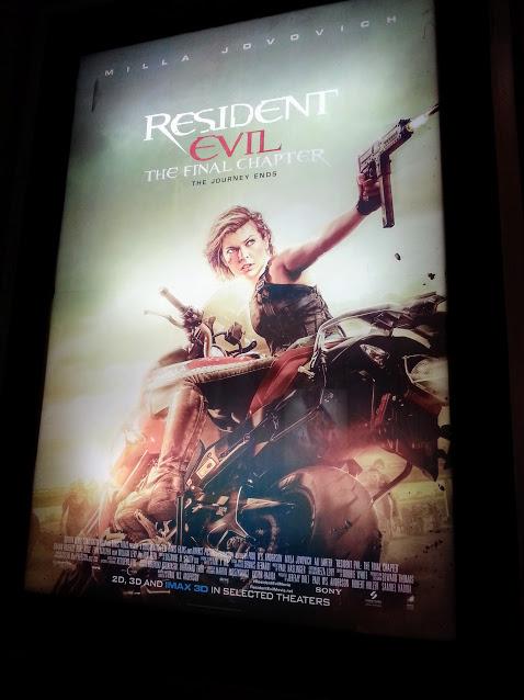 resident1
